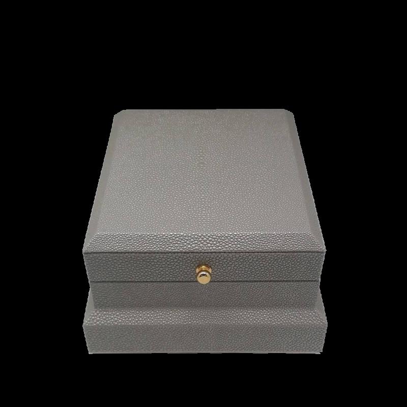 BP1879 - กล่องใส่ขวดน้�...