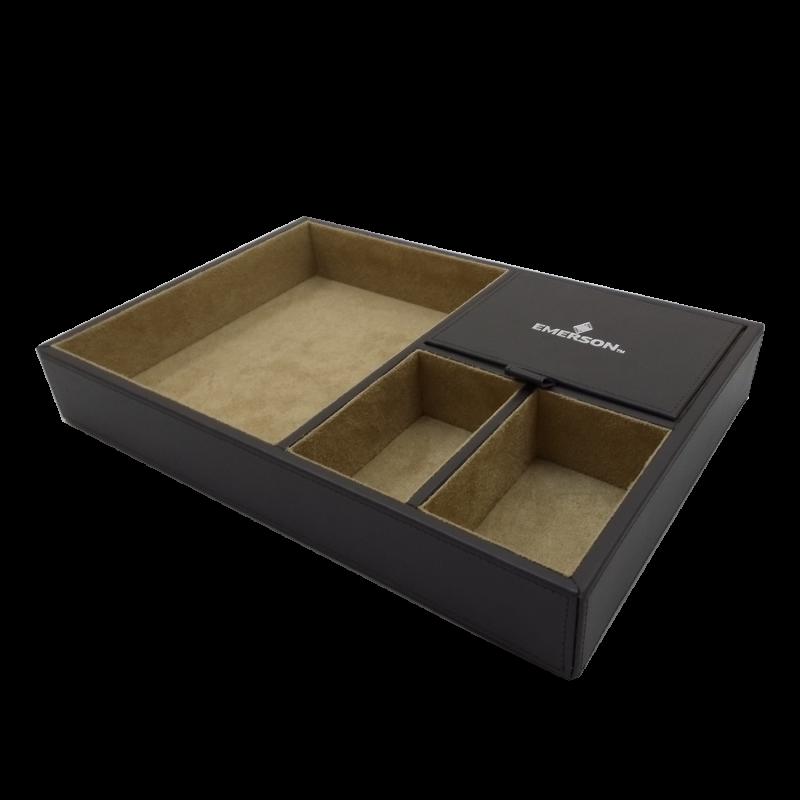 TR1874 : กล่องใส่เครื่�...