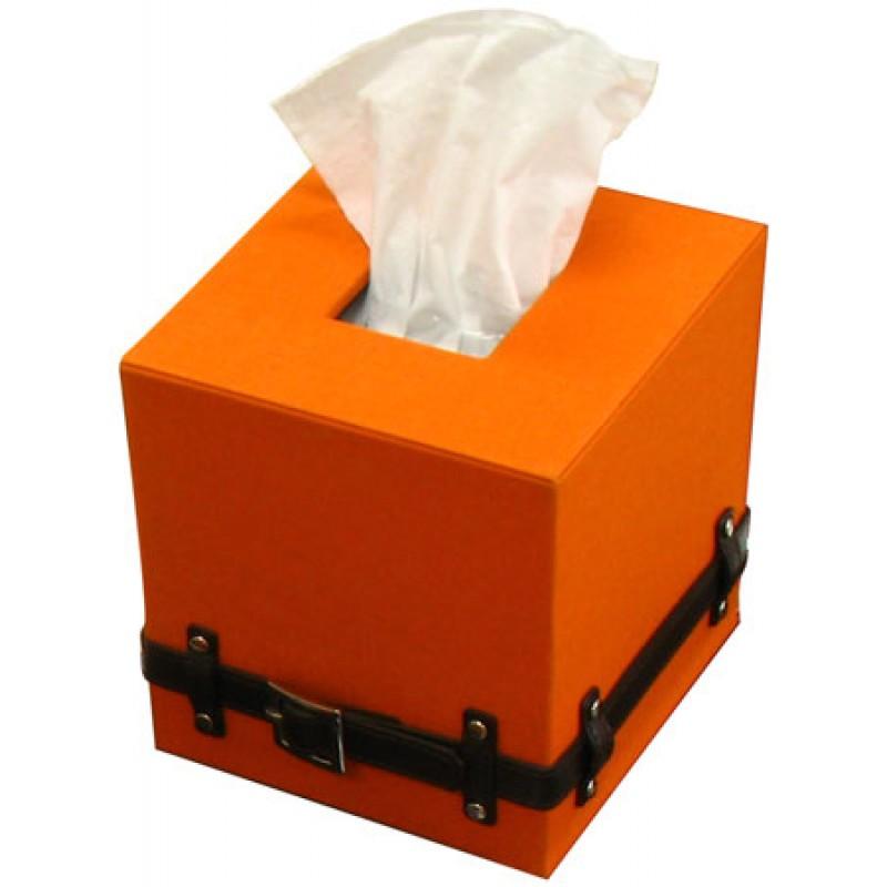 กล่องกระดาษทิชชู�...