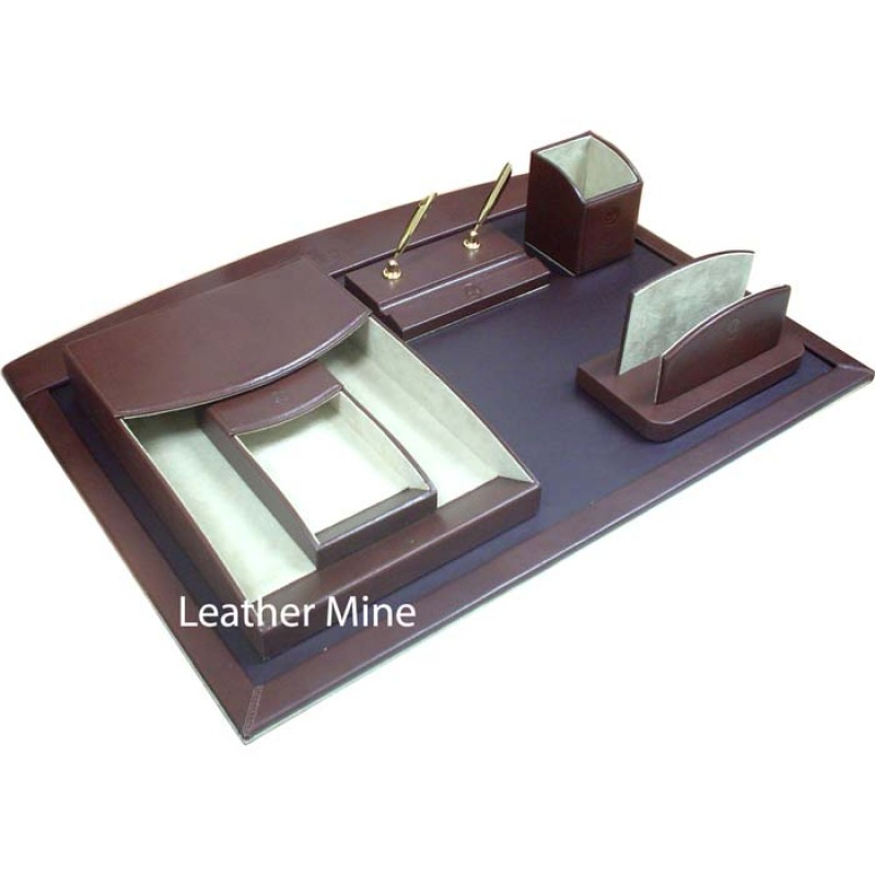 DS115 : Desk Set