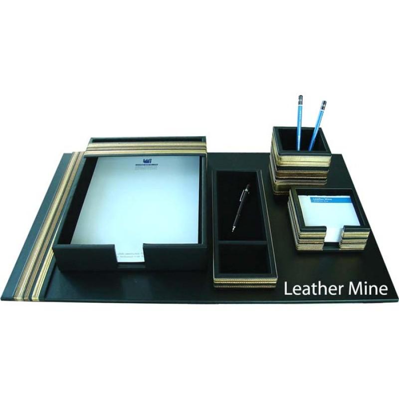 DS137 : Desk Set