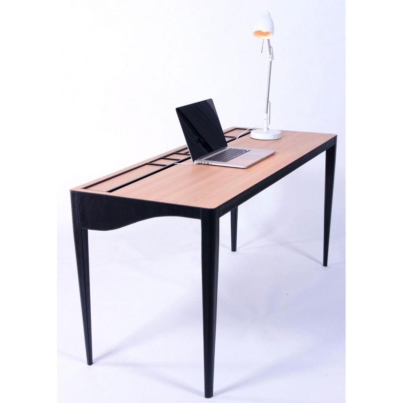 T0047 working table