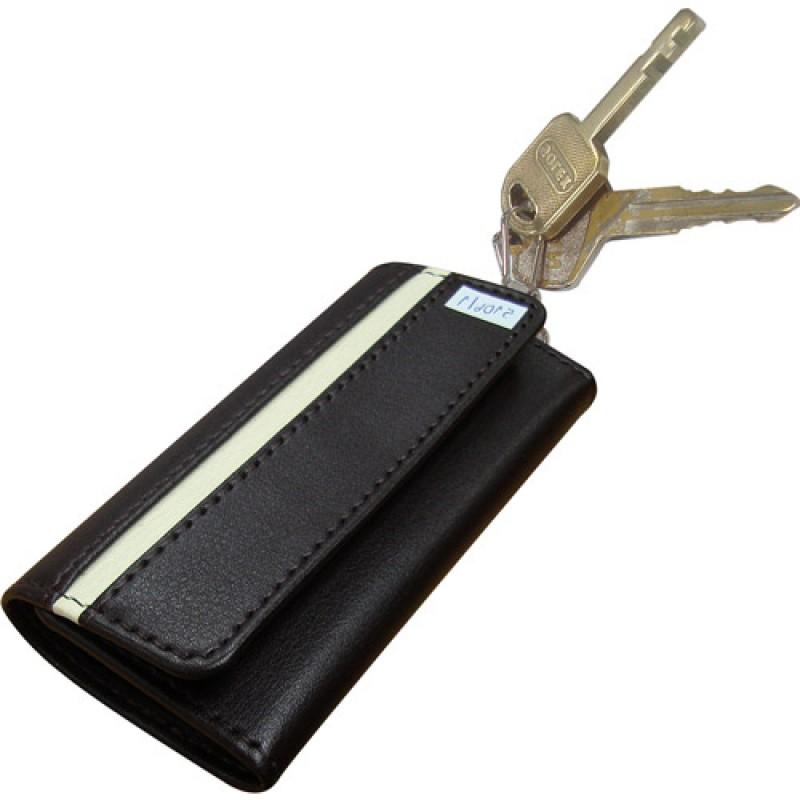 กระเป๋าใส่กุญแจ ข�...