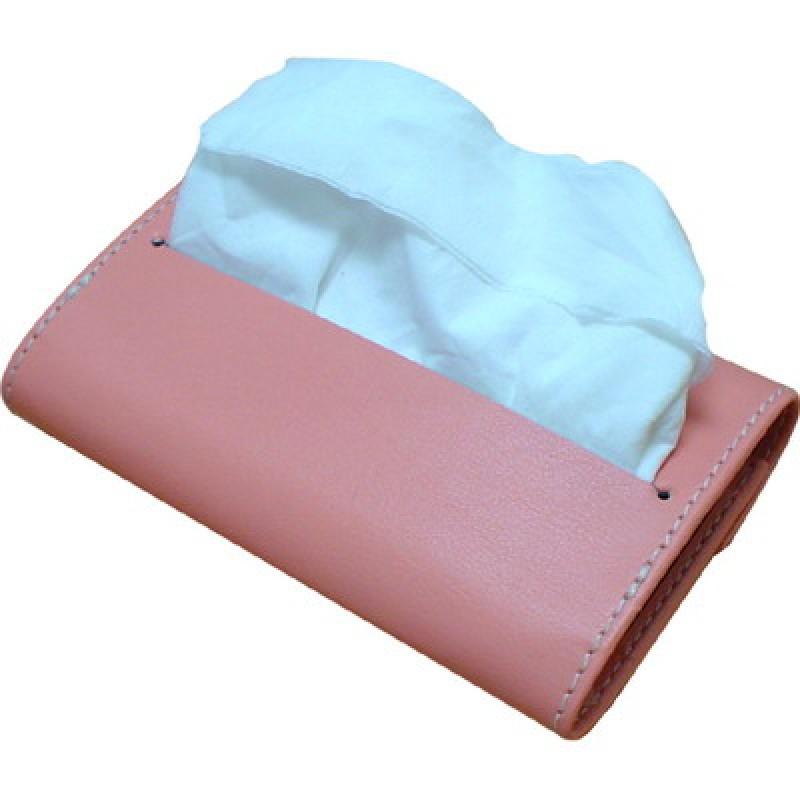 กระเป๋าพรีเมี่ยม ใส่กระดาษทิชชู่