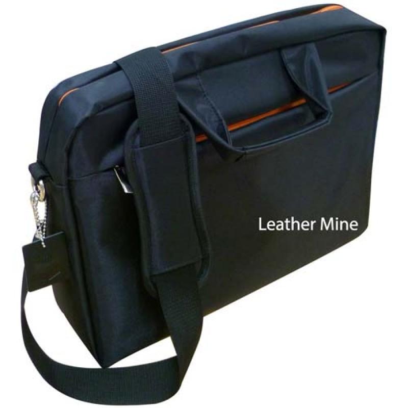 กระเป๋าใส่โน๊ตบุ๊ค แล็ปท็อป ของพรีเมี่ยมสำหรับแจก
