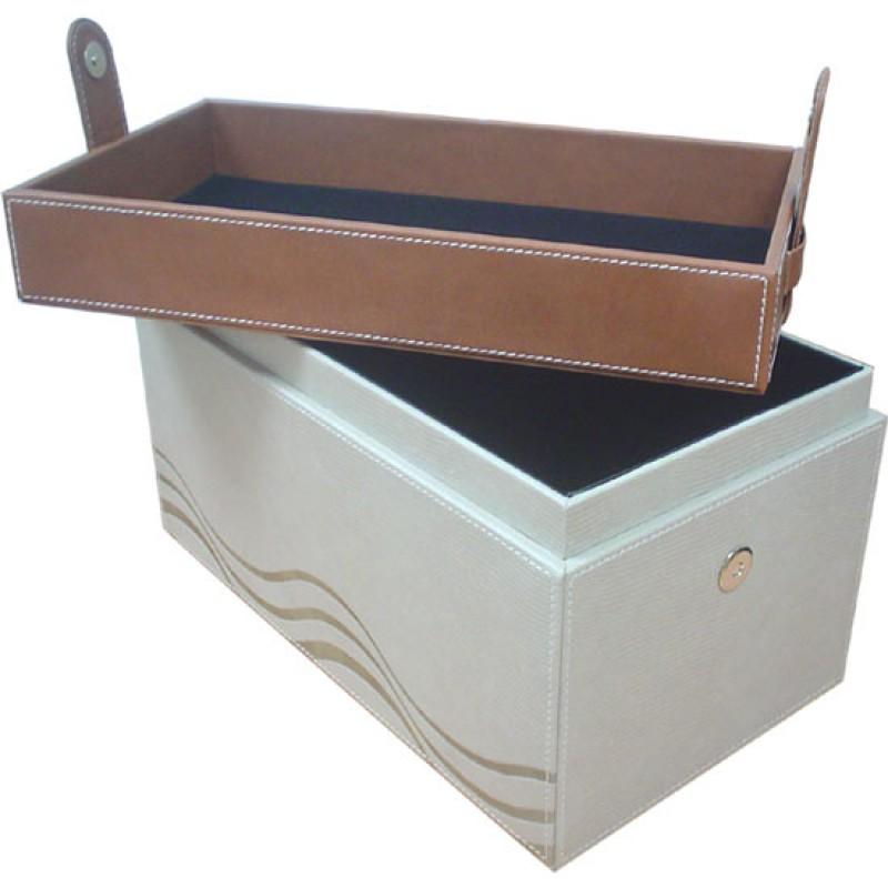 9491_6 Monaliza cd Box lrg