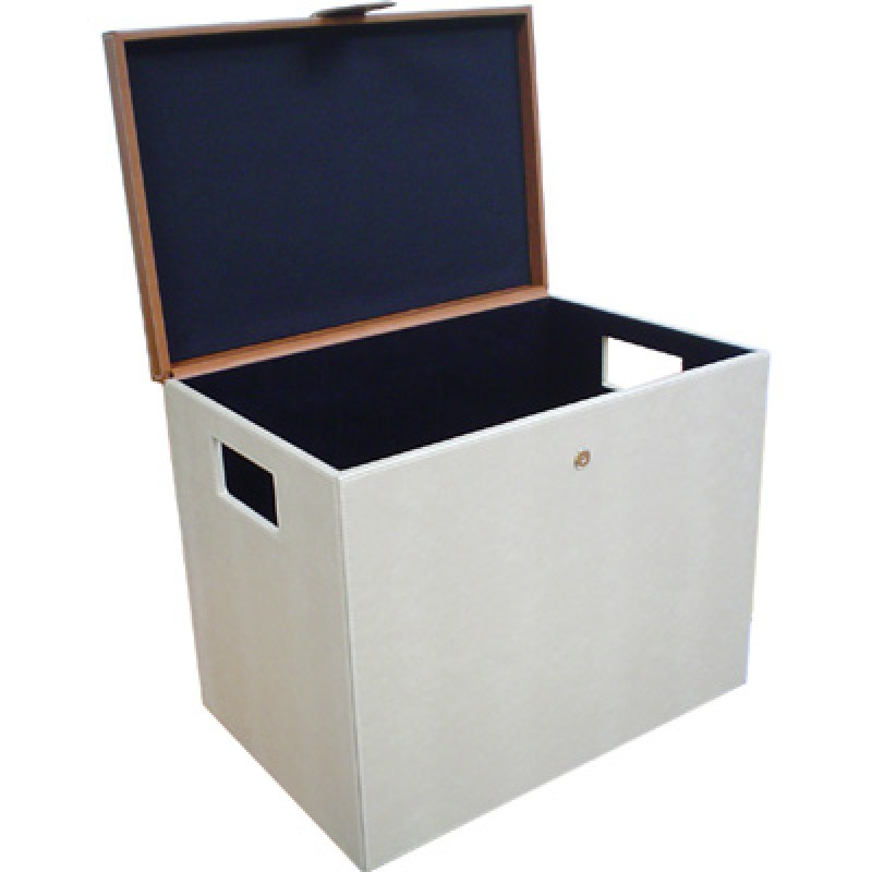 9827 File Box