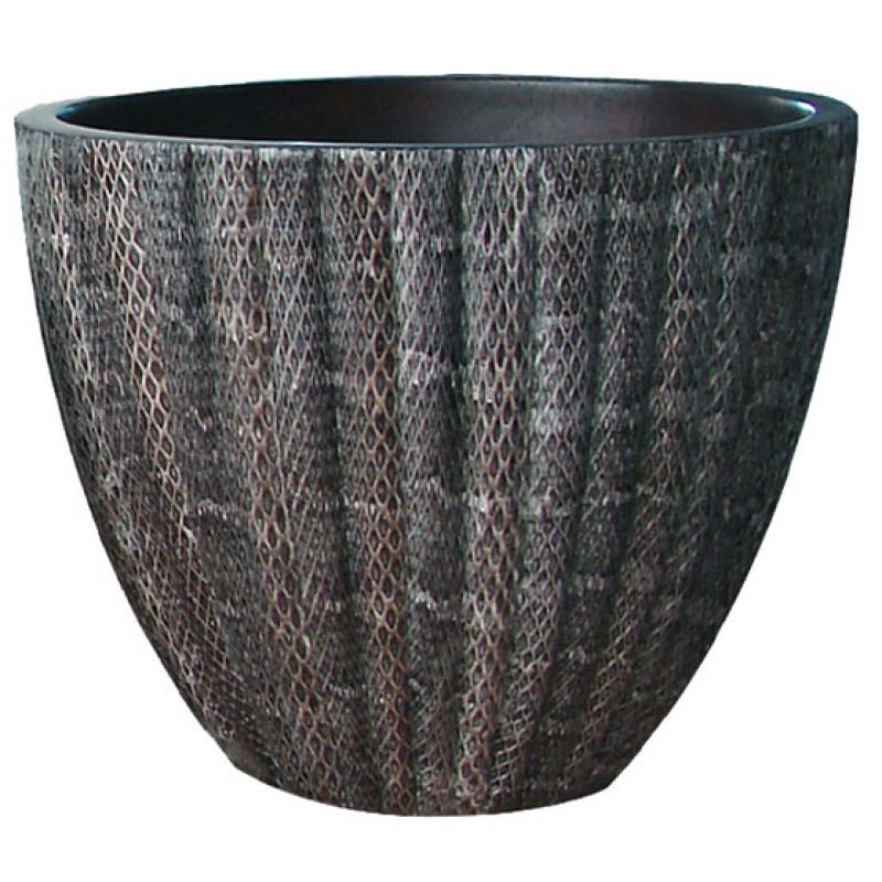 MD0085,MD0086,MD0087 Snake Bowl