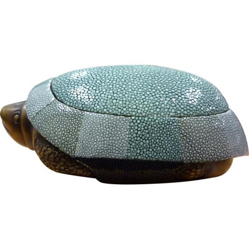 MD0016 Stingray Lucky Turtle
