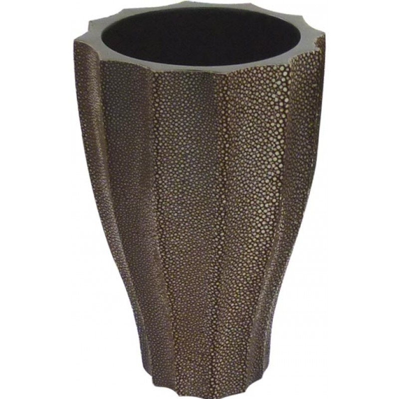 MD0048 Stingray Vase LB2