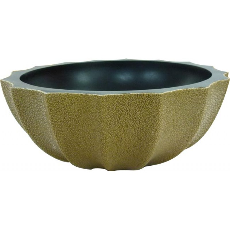 MD0049 Stingray Bowl sml LB