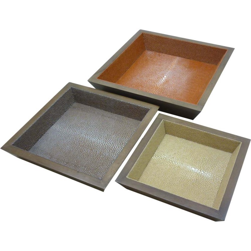 MD005,52,53 Stingray Tray