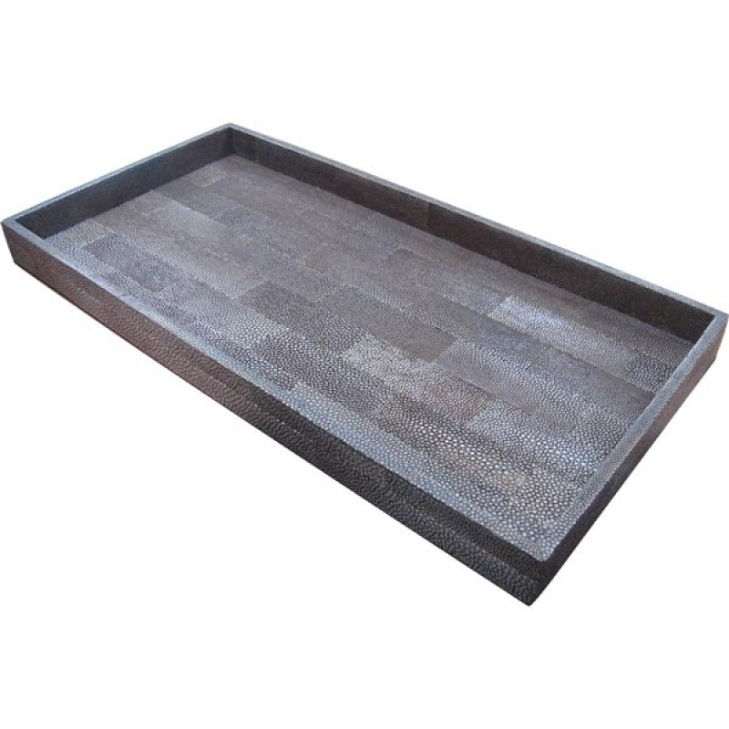 U752 Stingray Tray