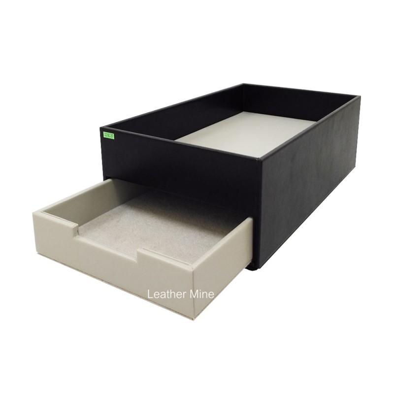 11815 accessories drawer