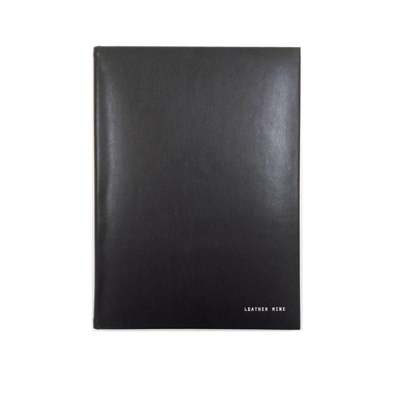 5048 menu folder