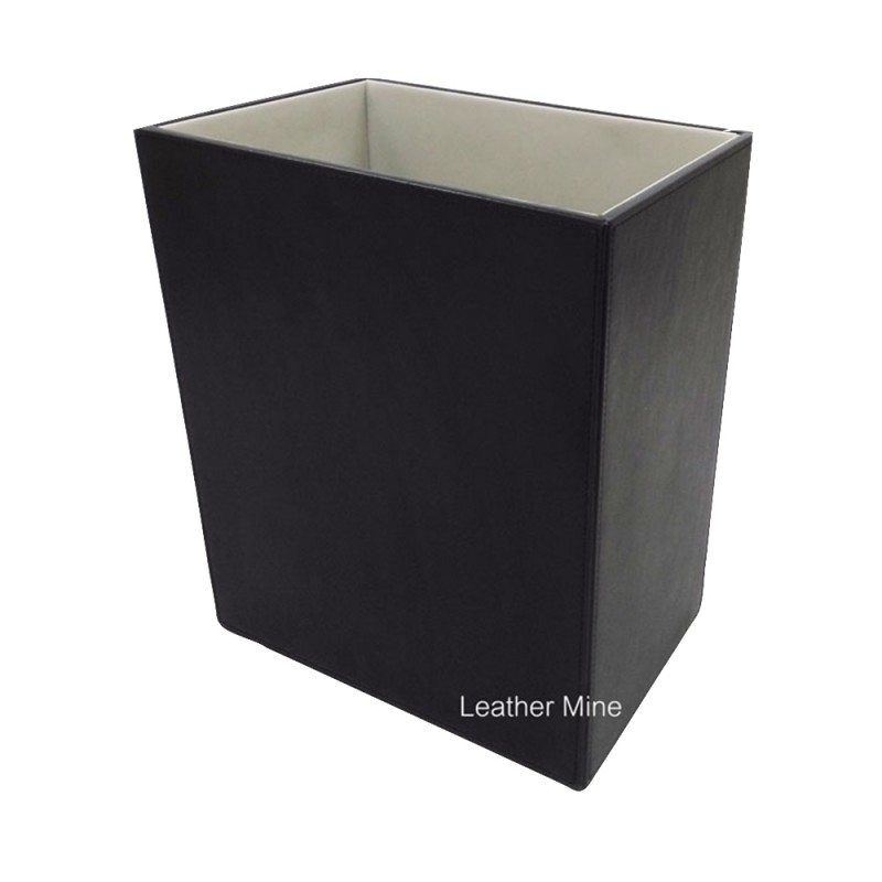 9610 waste bin with metal linning