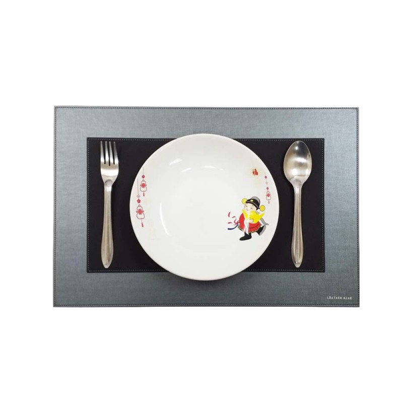 6184 placemat