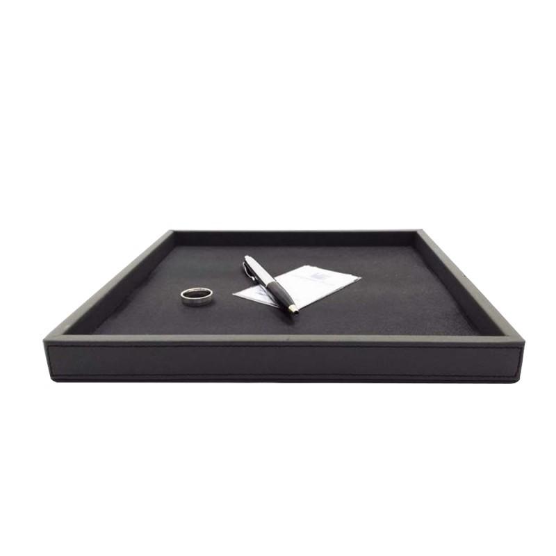 O1188 jewelry tray