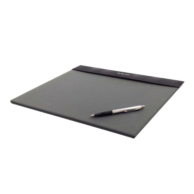 O5118 desk blotter