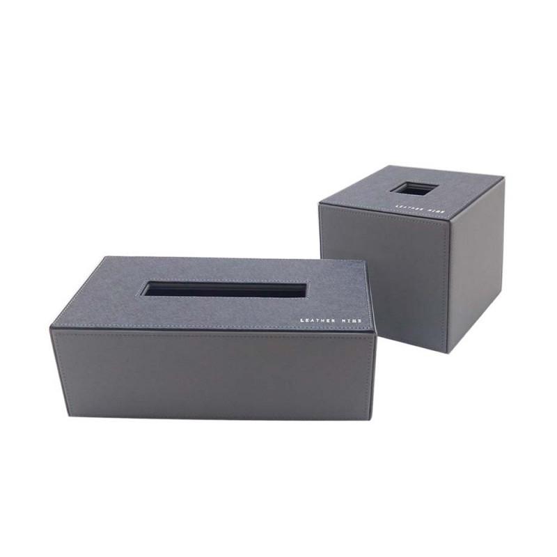 U1048/1,O2141 tissue box