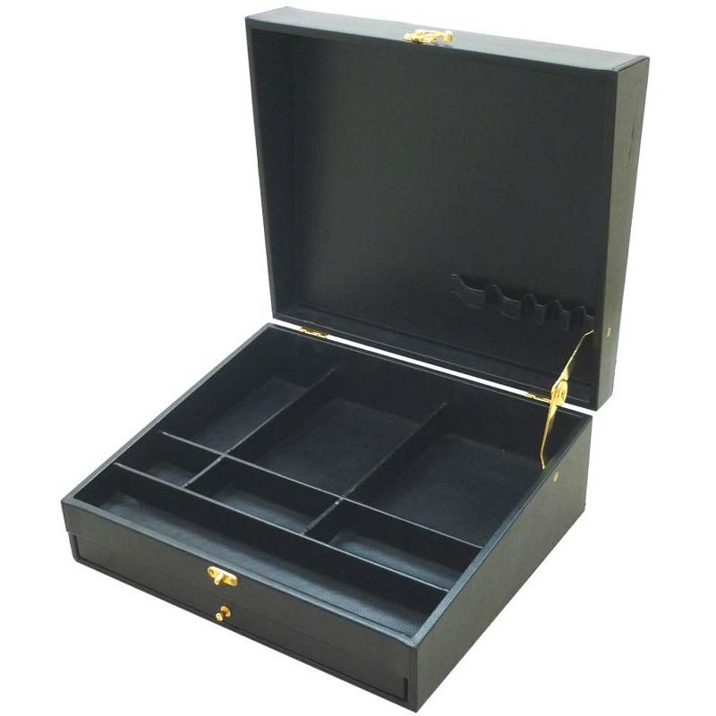 O2178 Conference Box