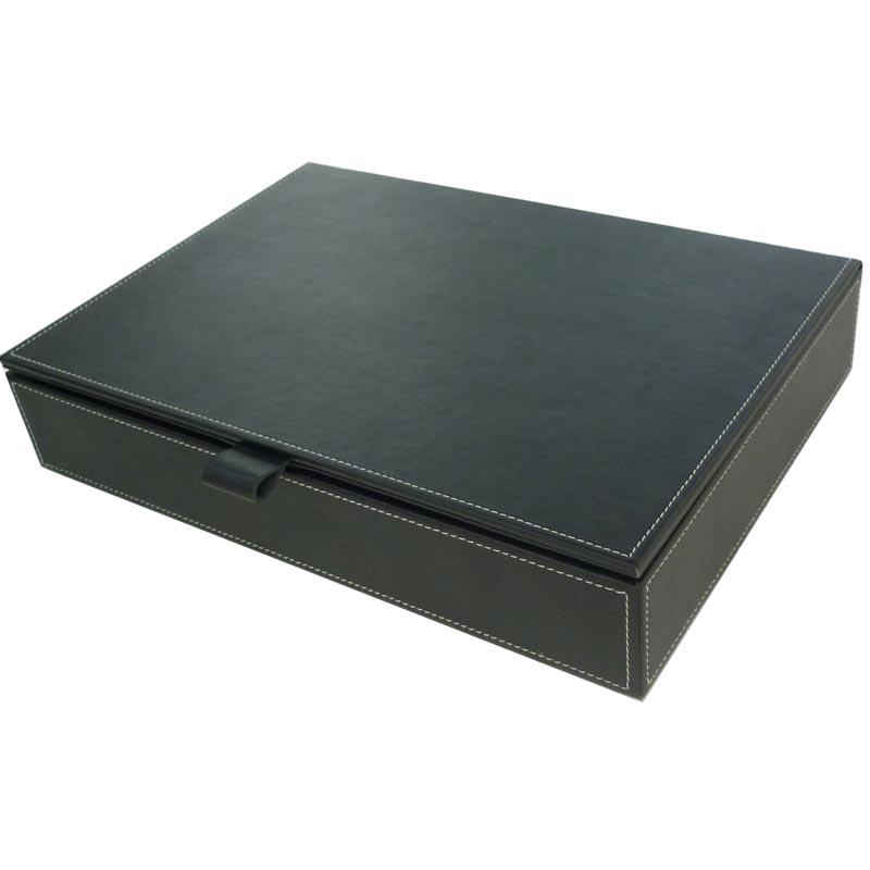 10396_1 : กล่องส่งมอบบ้�...