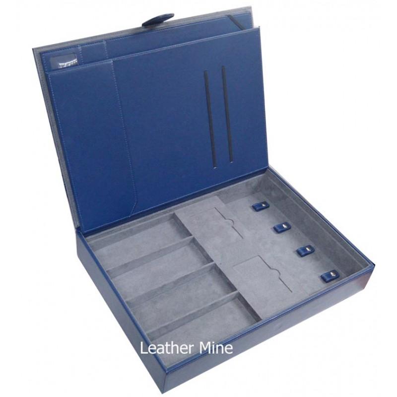 10863_2 : กล่องโอนบ้าน-คอนโด-กล่องส่งมอบ