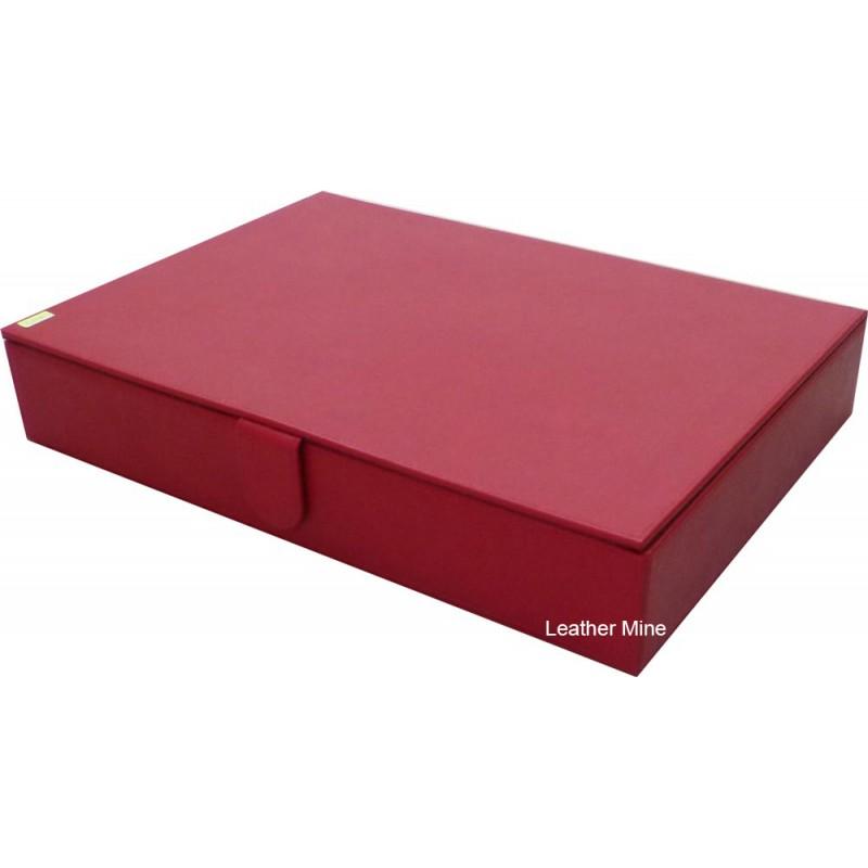10863_6 : กล่องส่งมอบคอ�...