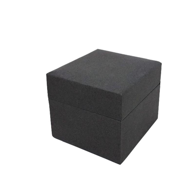 12056 ring box