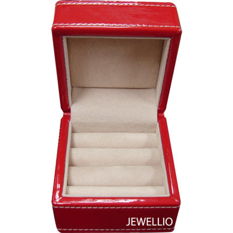 C0392_1 Joop Ring Box