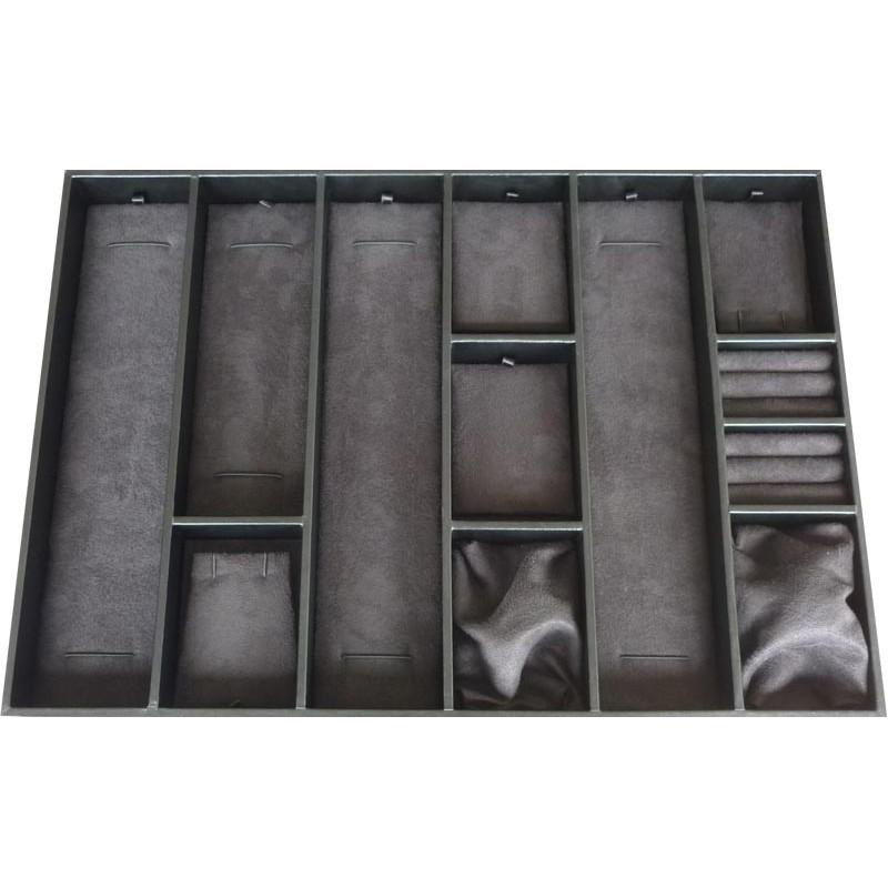 Jewelry tray 02