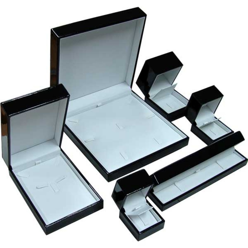 Jewelry box set 01