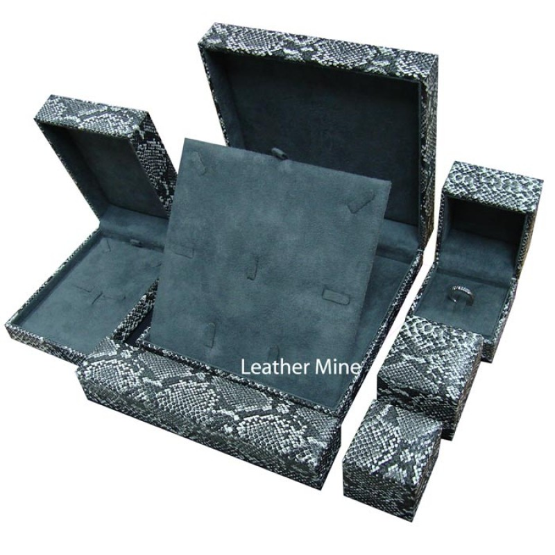 Jewelry box set 03