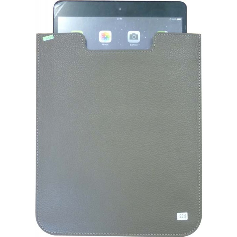 I-pad Case
