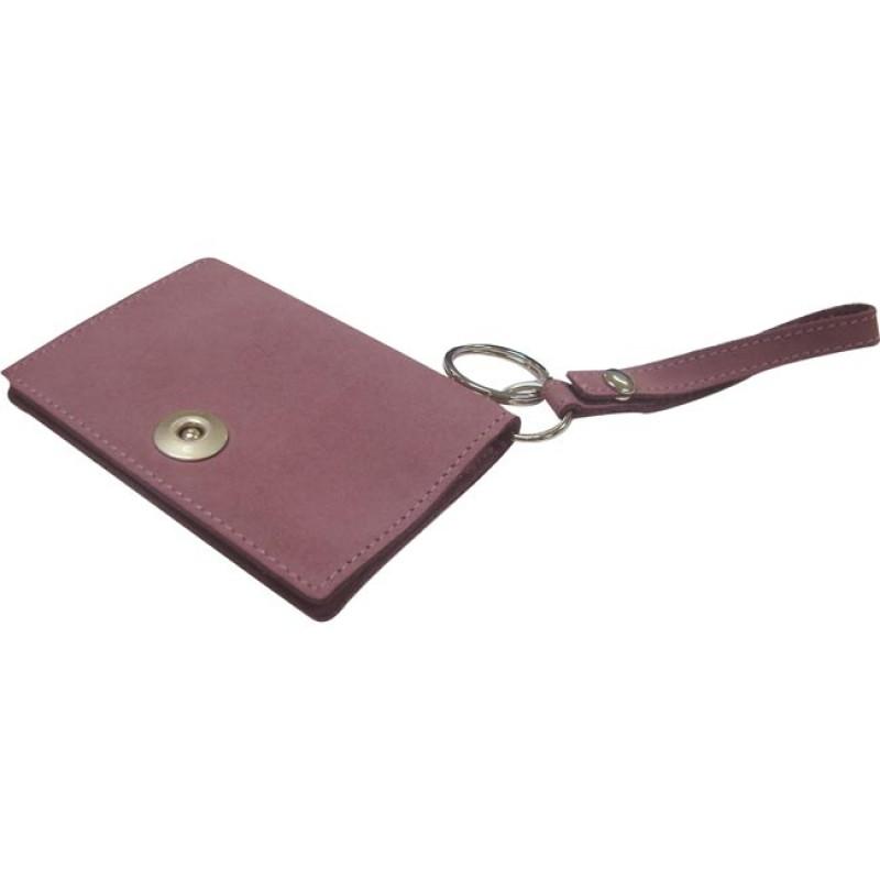 กระเป๋าพวงกุญแจ
