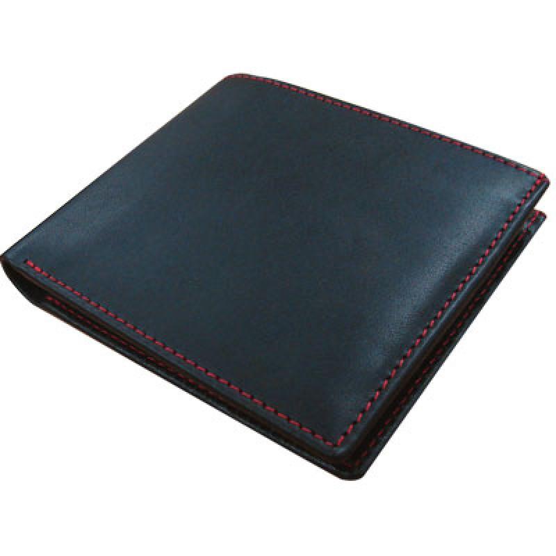 Wallet : Silk
